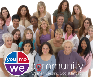 YMW Community